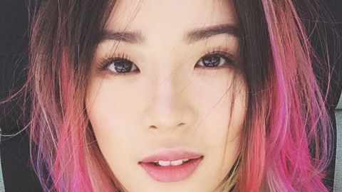 Irene Kim's Beauty Tricks Rock Our World | StyleCaster