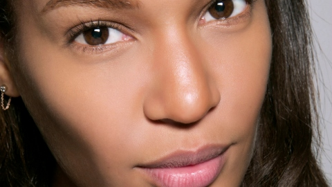 The Best Way to Remove Blackheads—Ever | StyleCaster
