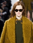How to Nail 5 Fall Trends for Under $200