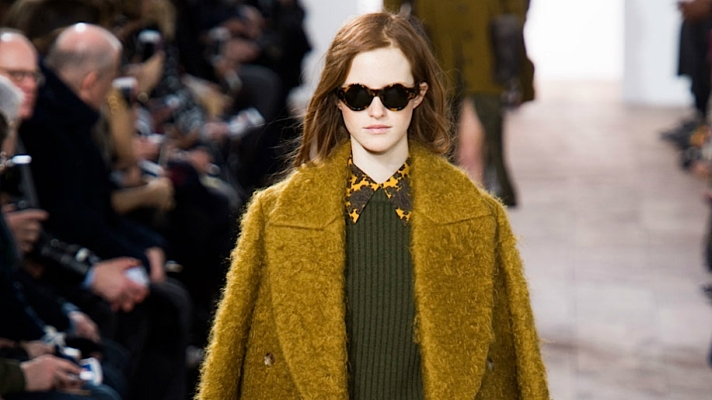 How to Nail 5 Massive Fall Trends For Under $200