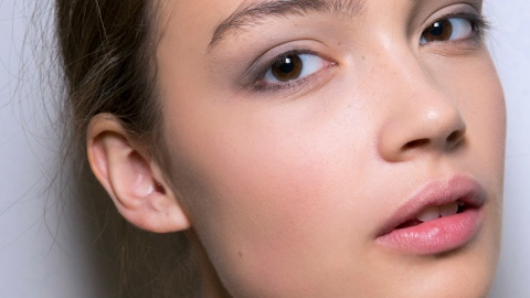 How You're Causing Your Own Breakouts | StyleCaster