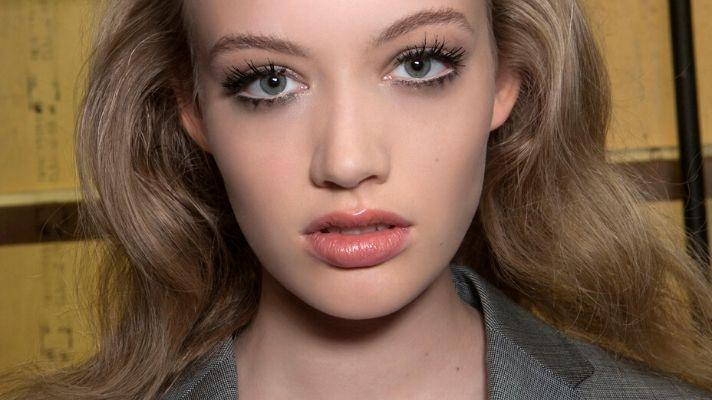 7 Non-Clumping Mascaras That Rival Falsies