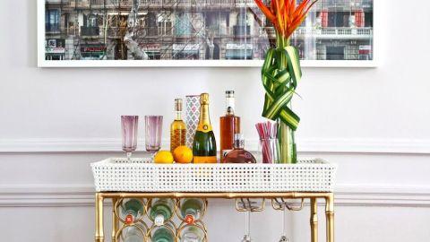 Clever Barware to Make You a Killer Hostess | StyleCaster