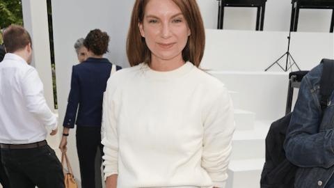 Natalie Massenet Leaves Net-A-Porter | StyleCaster