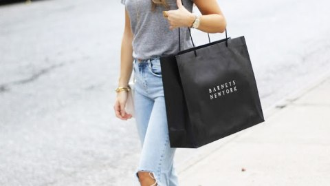 25 Epic Labor Day Sales | StyleCaster