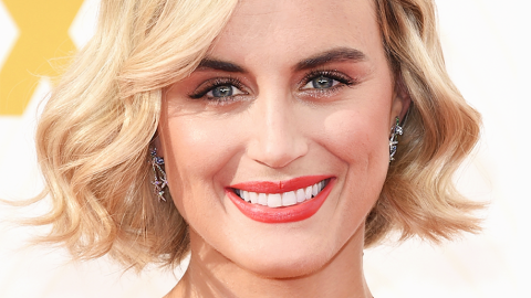 How to Re-Create 8 Emmy Beauty Looks   StyleCaster