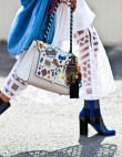50 Under $50: Fall Accessories
