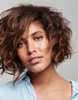 6 Envy-Inducing Ways to Rock Natural Curls
