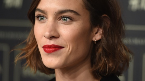 Short Bobs Are the Celeb Look to Steal | StyleCaster