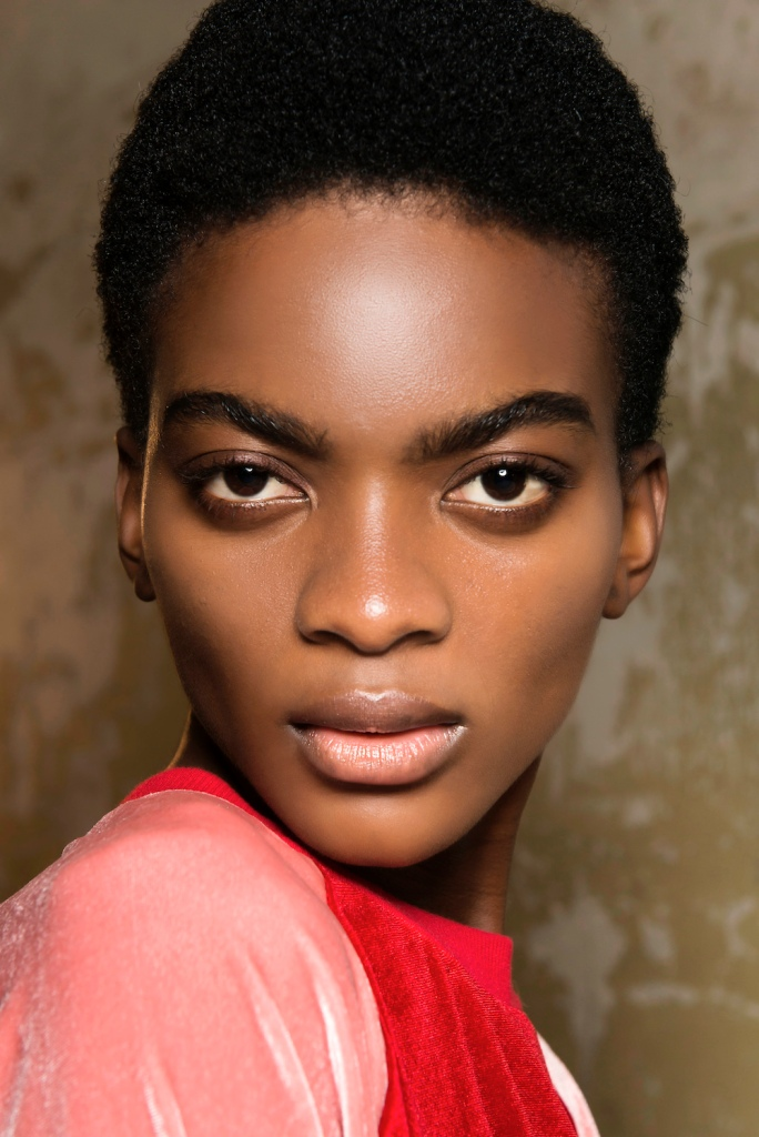 altuzarra bbt s18 014 20 Makeup Tricks Everyone Should Know, From the Experts Themselves