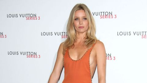 5 Things to Know About Annabelle Wallis | StyleCaster