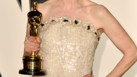 ICYMI: This Year's Oscar Host Has Been Revealed!  | StyleCaster