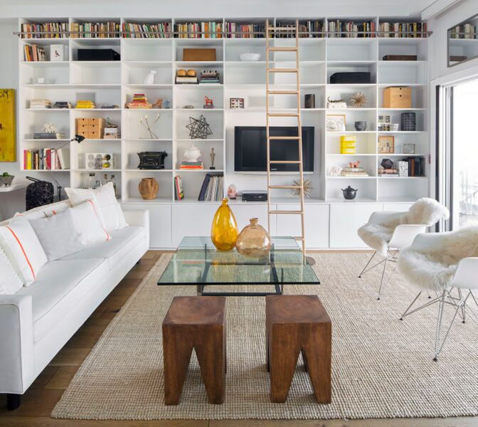 4 Affordable Interior Design Services Thatll Completely Change Your Apartment
