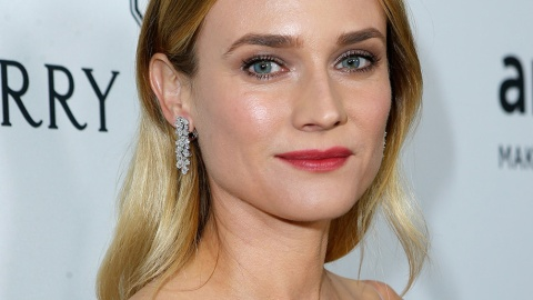 Berry Lip Gloss Is the Trend to Try Right Now | StyleCaster