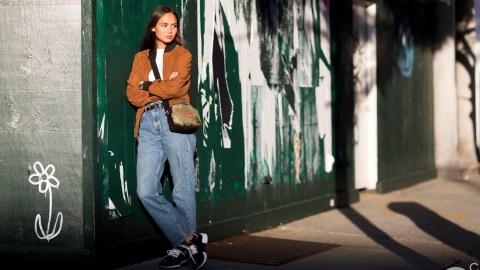 Emily Oberg   StyleCaster