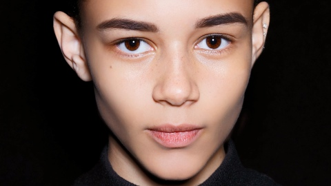 What's the Deal with Brow Gels?  | StyleCaster