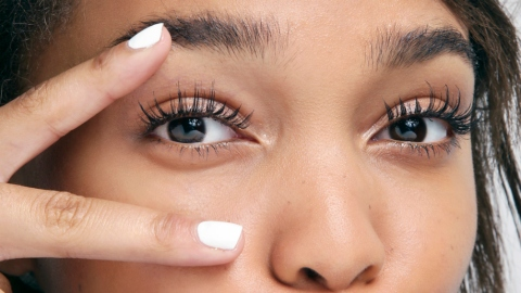 Essential Tricks for the Best Lashes of Your Life | StyleCaster