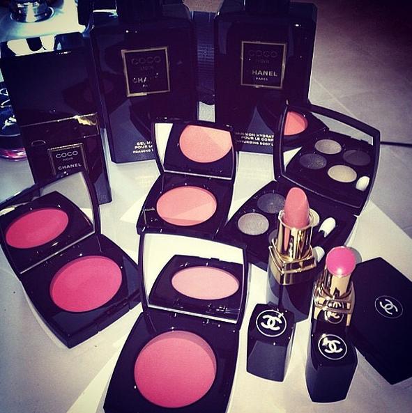 Huda Beauty Products
