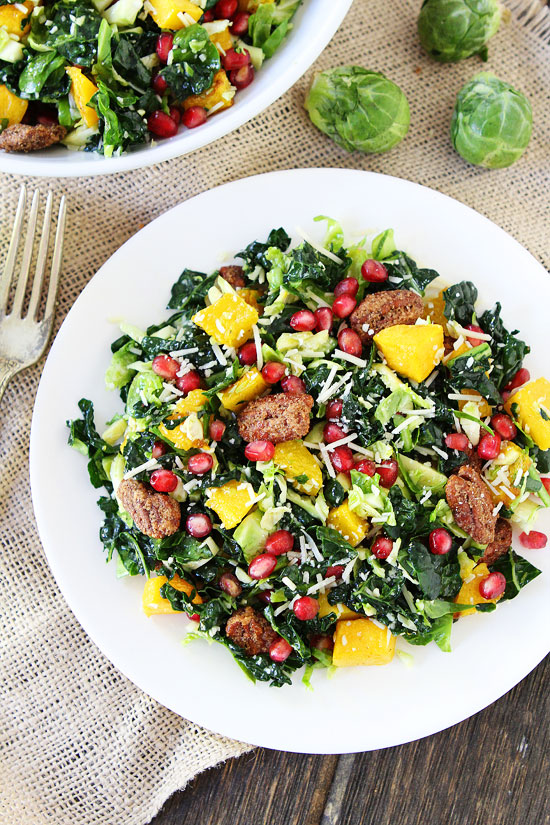 Kale-and-Brussels-Sprout-Salad-10