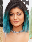 How to Be Every Version of Kylie for Halloween