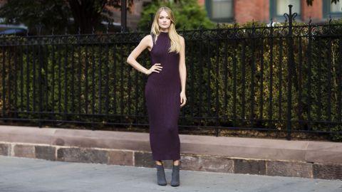 Lindsay Ellingson   StyleCaster
