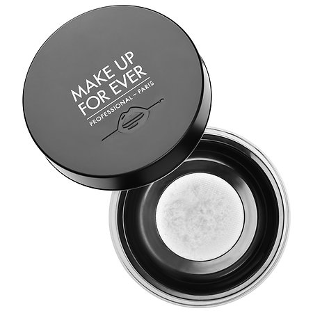 makeup forever hd To Get Perfect Skin, Its All About the Best Finishing Powder