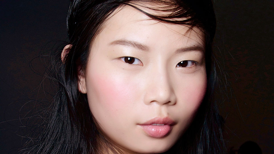 20 Makeup Tips & Tricks That'll Make Your Life Much Easier | StyleCaster