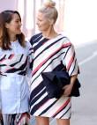 10 Next-Level Australian Fast Fashion Brands