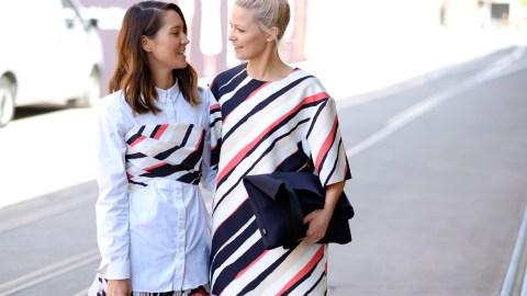10 Next-Level Australian Fast Fashion Brands | StyleCaster