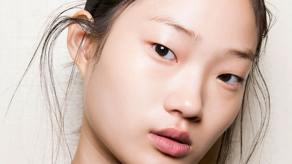 Everything You Need to Know About Retinol | StyleCaster