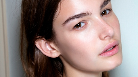 Why You Should Put Probiotics on Your Face | StyleCaster