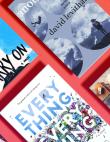 10 New YA Books Everyone Should Read
