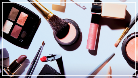 The Safe Way to Buy Beauty Online | StyleCaster