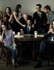 11 Non-Netflix Series To Watch Online