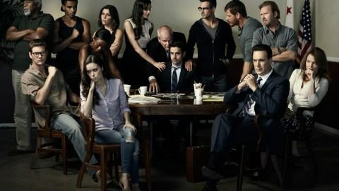 11 Non-Netflix Series To Watch Online | StyleCaster