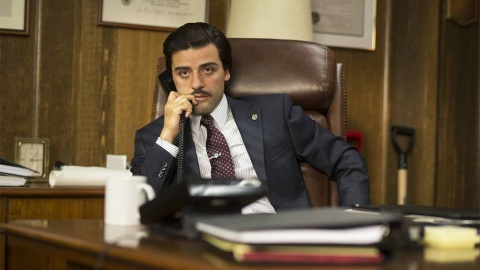The HBO Miniseries You Need to Watch Now | StyleCaster