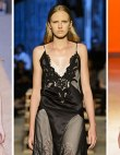 15 Ways to Ace the Lingerie Dressing Trend