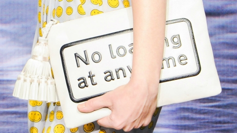 12 Statement Bags to Splurge on ASAP | StyleCaster