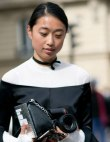 The $5 Accessory Street Style Stars Love