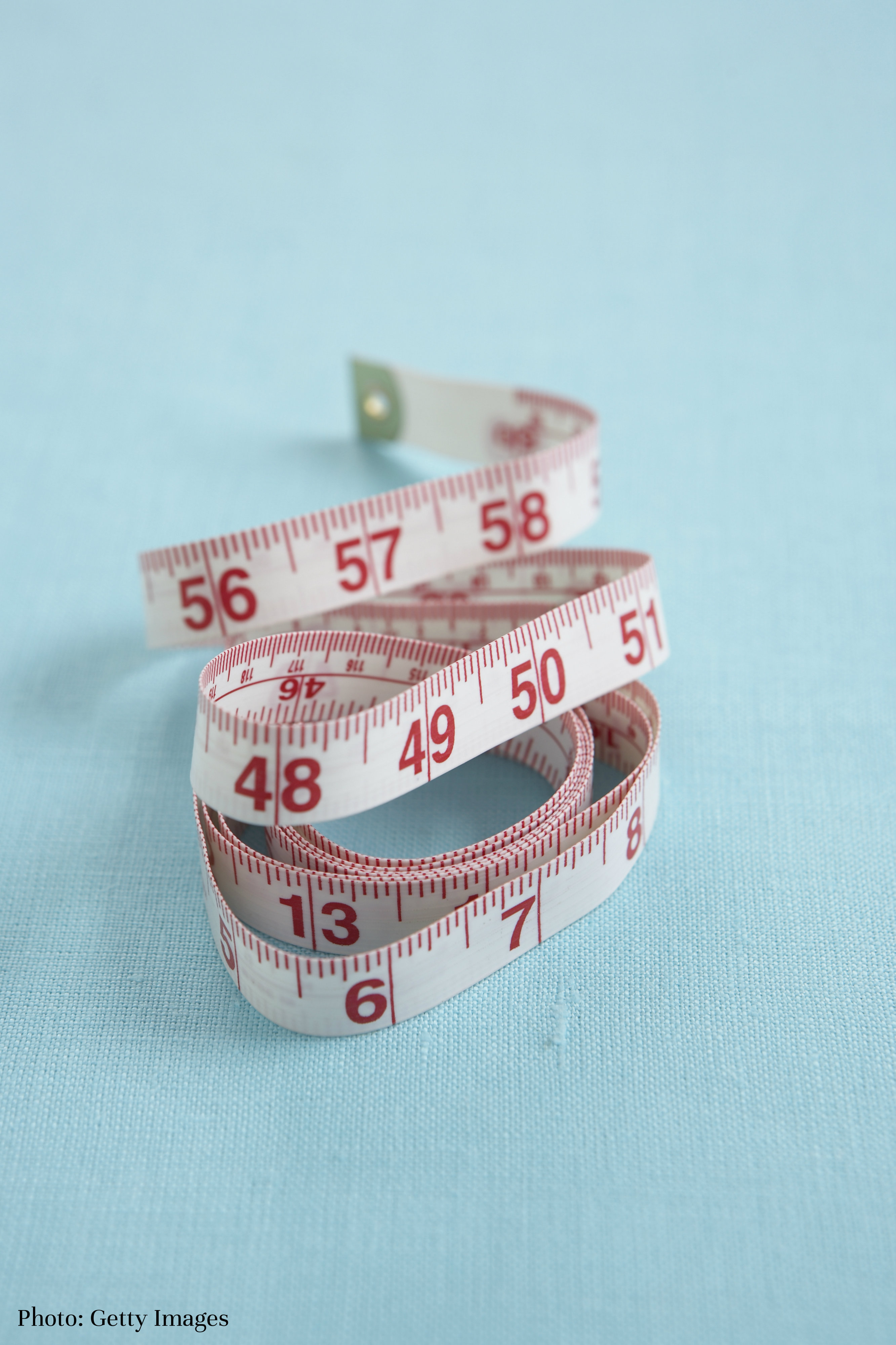 tapet Could Your Height Affect Your Cancer Risk?