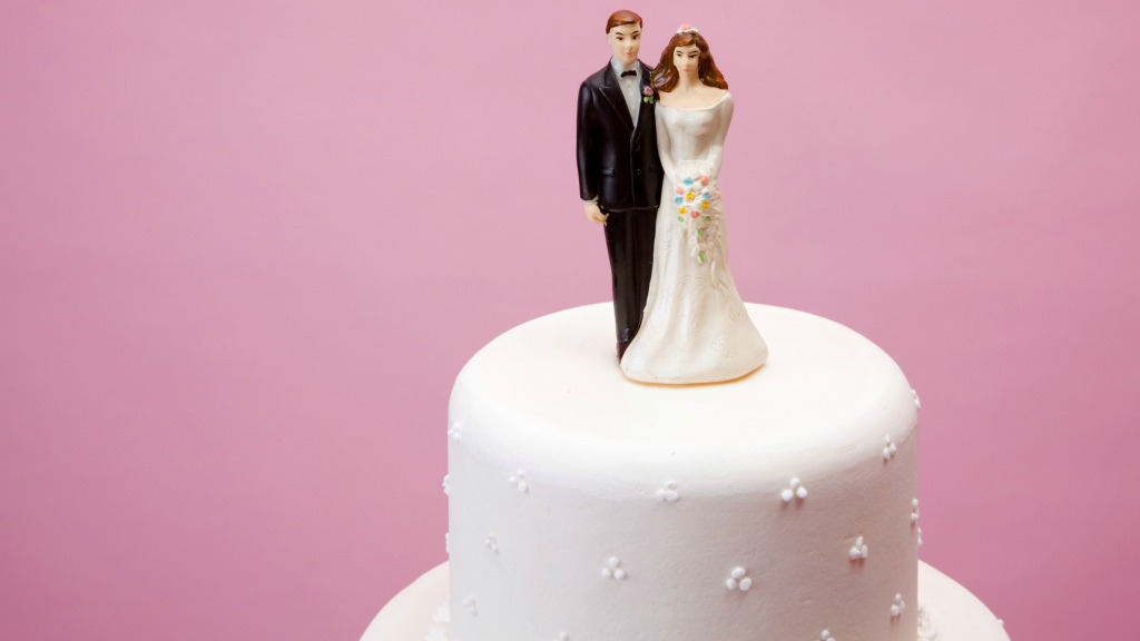 What Exactly Is Premarital Counseling, and Why Are So Many Modern Couples Doing It?