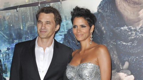 Halle Berry and Olivier Martinez Confirm Divorce | StyleCaster