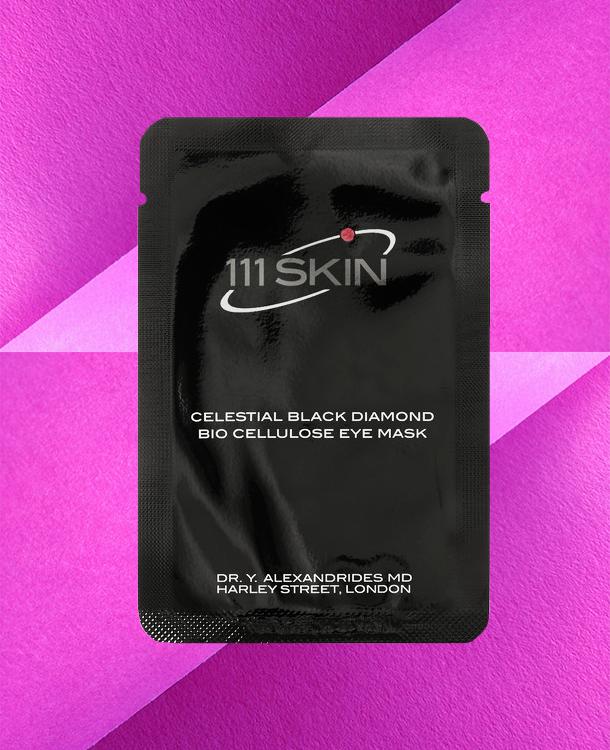 Wrinkle-Products-111-Bio-Eye-Mask