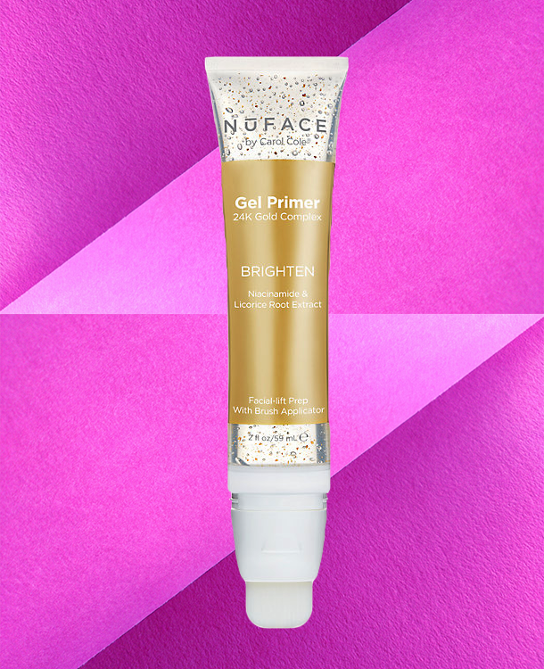 Wrinkle-Products-NuFace-Gel-Primer