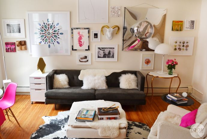 zoom interiors 4 Affordable Interior Design Services Thatll Completely Change Your Apartment