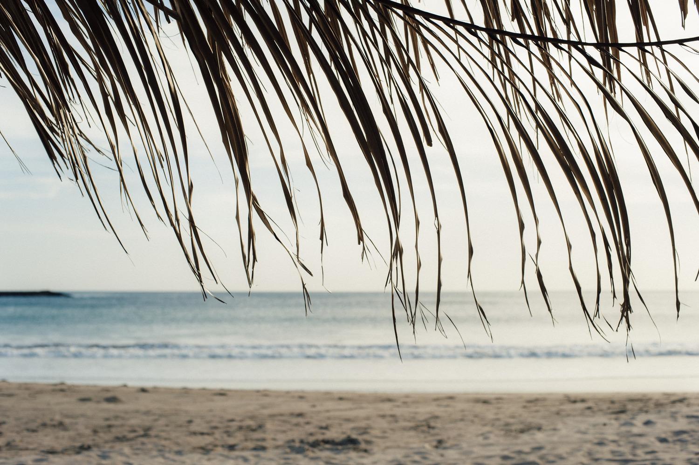 21614053475 5d79203a7d k Meet the Nicaraguan Beach Town That Should Be Your Next Winter Escape