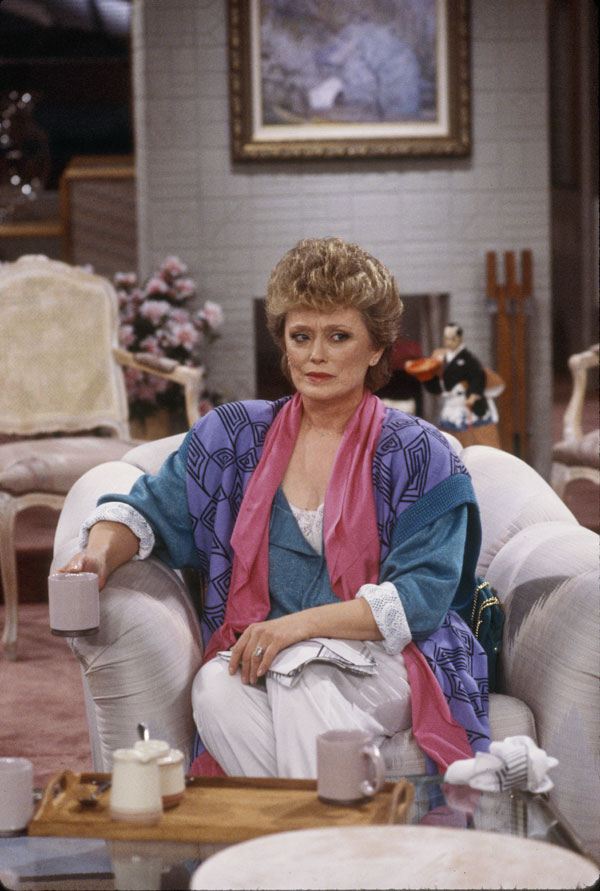 53a077c7e609d   cos 09 golden girls Why Blanche from The Golden Girls Is My Style Soul Mate