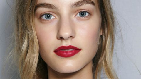 A Safe Pill for Perfect Skin? It Exists | StyleCaster
