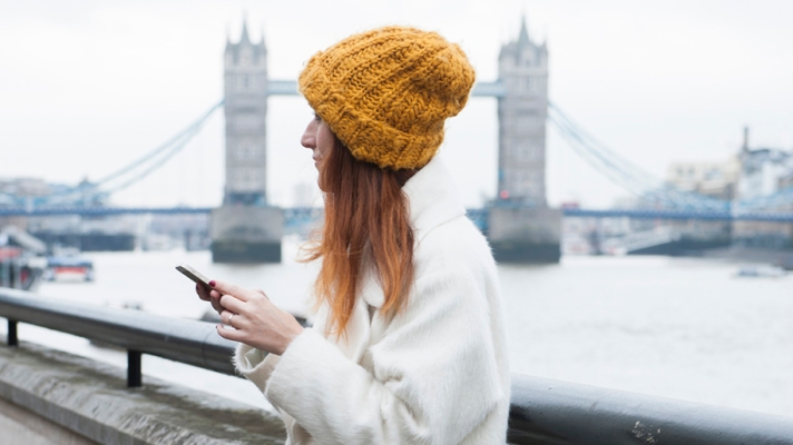 The Hands-Down Best Travel Apps You'll Need for Your Next Trip