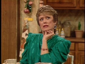 blanche devereaux Why Blanche from The Golden Girls Is My Style Soul Mate